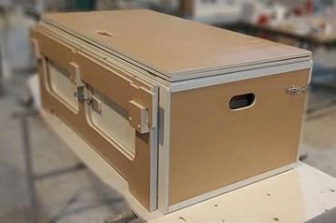 BRS_KRVN_campingbox_5